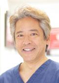 林歯科医院photo